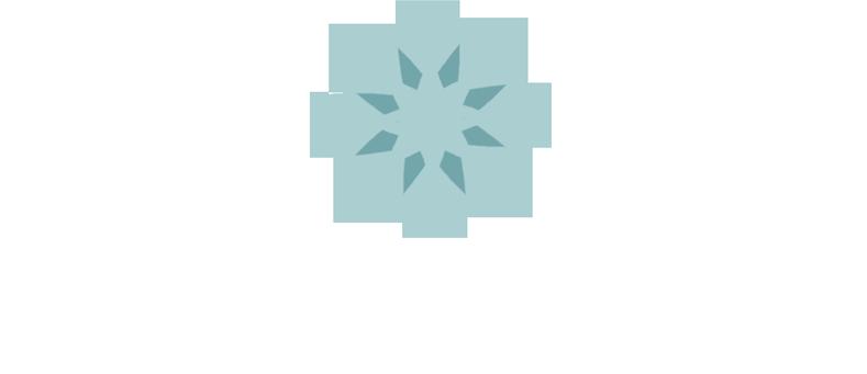 Austin Hills Dentist